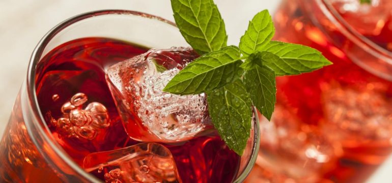 iced-hibiscus-tea